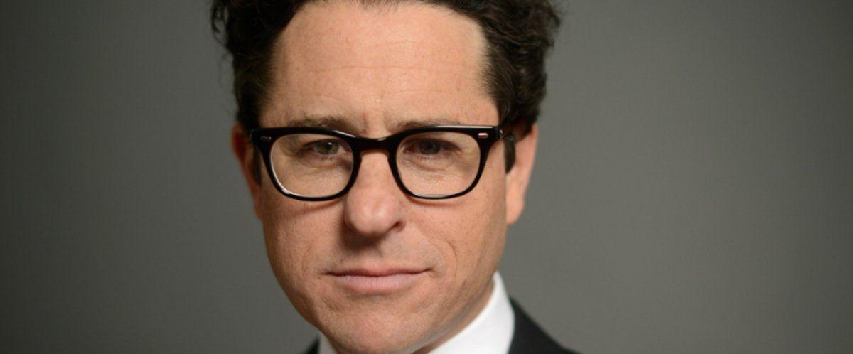 J. J. Abrams prepara una película y una serie de Liga de la Justicia Oscura