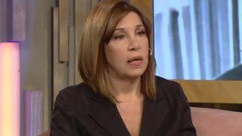 El mal momento de Anabela Ascar: podría quedar en la calle