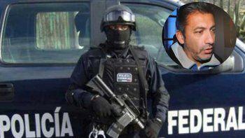El caso del arreglo de un narco con policías que la Justicia Federal de Rosario archivó