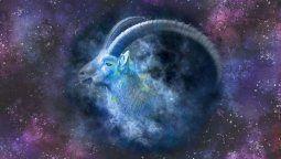 la luna en capricornio llenara a los signos del zodiaco de valentia y coraje