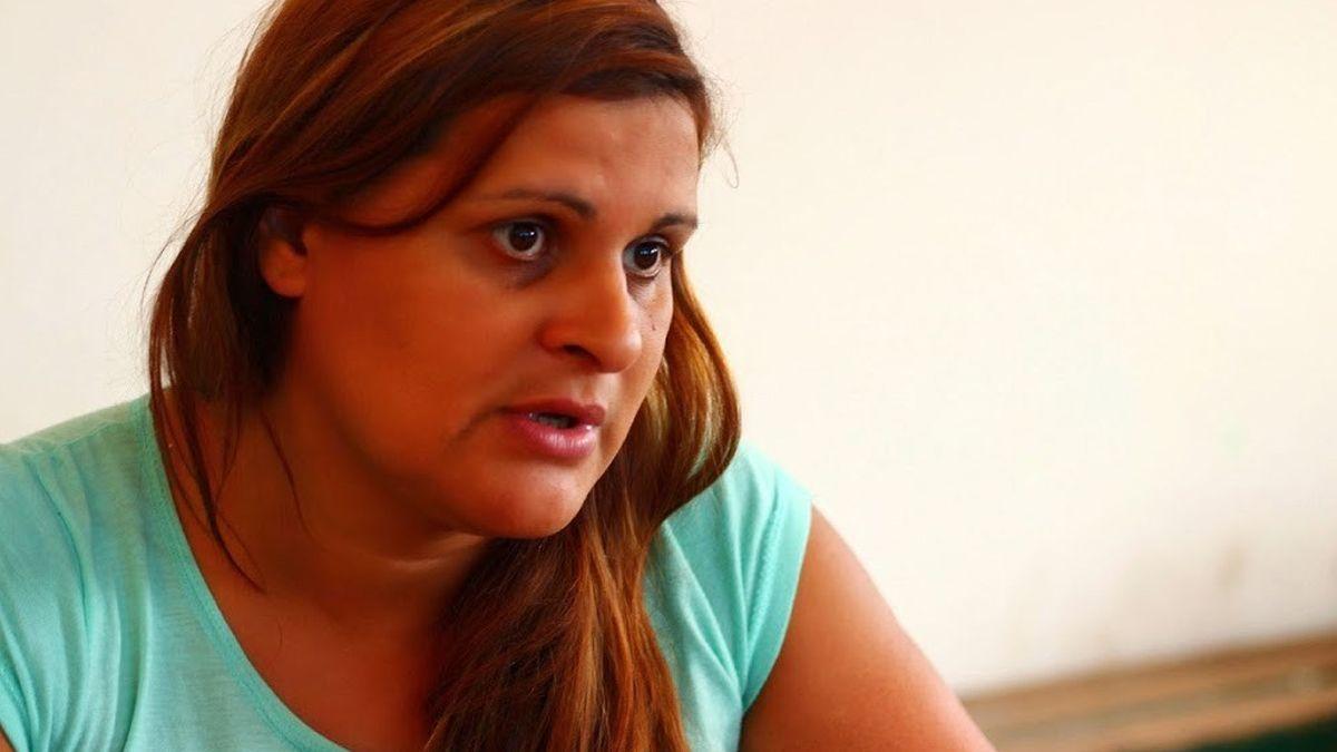 Activistas trans denuncian un hecho de discriminación en el Hospital Sayago