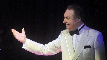 Se fue Santiago Bal: su retiro de los escenarios y la última película que realizó