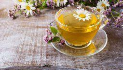 desintoxicar el higado y quemar grasas con estas bebidas detox ¡faciles y deliciosas!