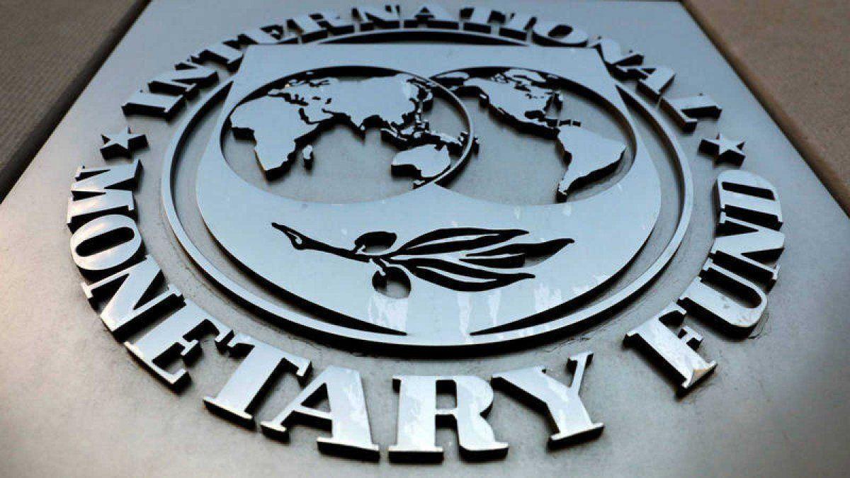 Una misión del FMI llega a la Argentina a auditar las cuentas públicas