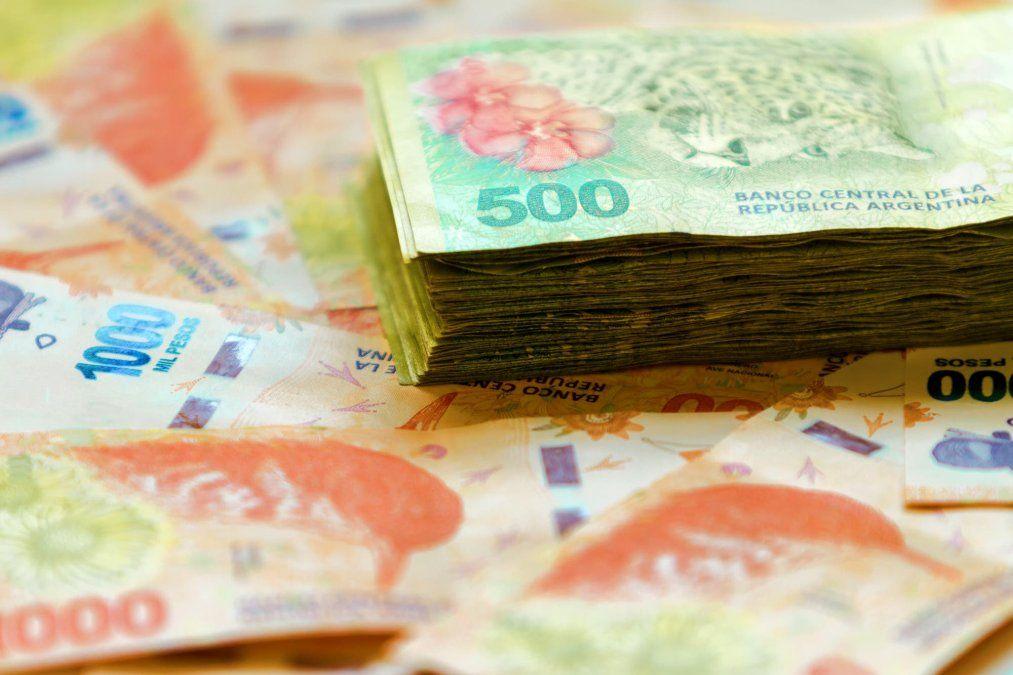 Un rionegrino ganó más de 43 millones en el Quini 6