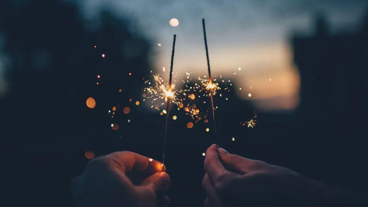 Horóscopo: ¿qué le deparan los astros a los signos del zodiaco este lunes, 10 de febrero?