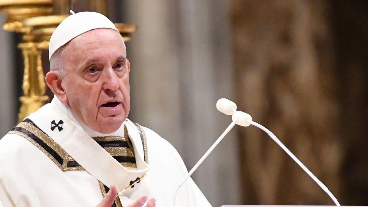 El Vaticano anunció un seminario sobre economía con titular del FMI y presencia argentina