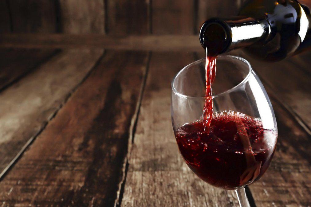 Los 10 hechos que marcaron la promoción del «vino argentino» durante el 2019