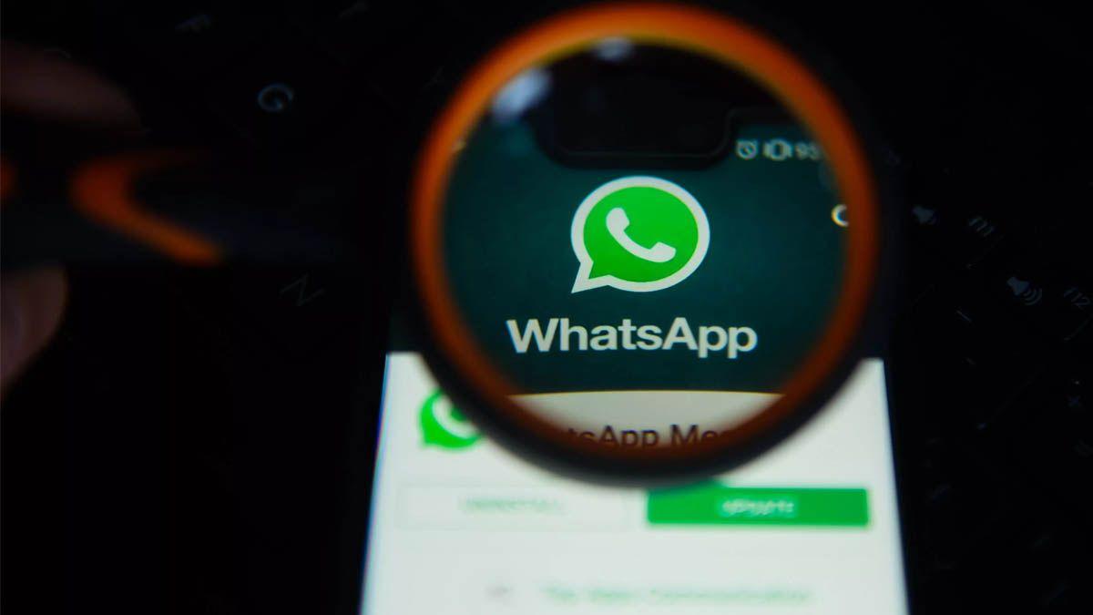 WhatsApp: cómo descargar las fotos y videos de los Estados