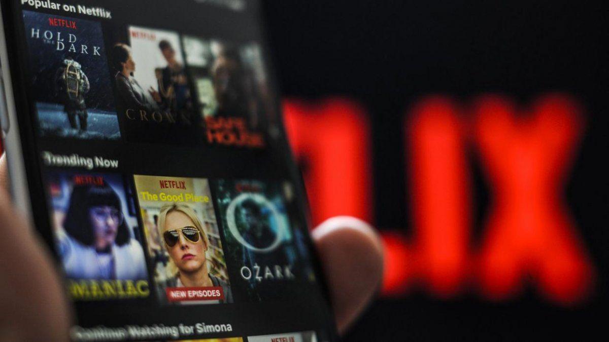 La versión low cost de Netflix llegaría a Argentina: ¿cómo funciona?