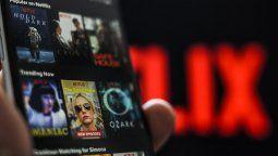 desde el sofa recomienda las mejores series que netflix estreno en 2019