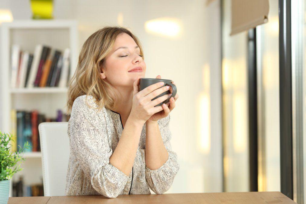 4 recetas naturales que te ayudarán a mejorar la digestión