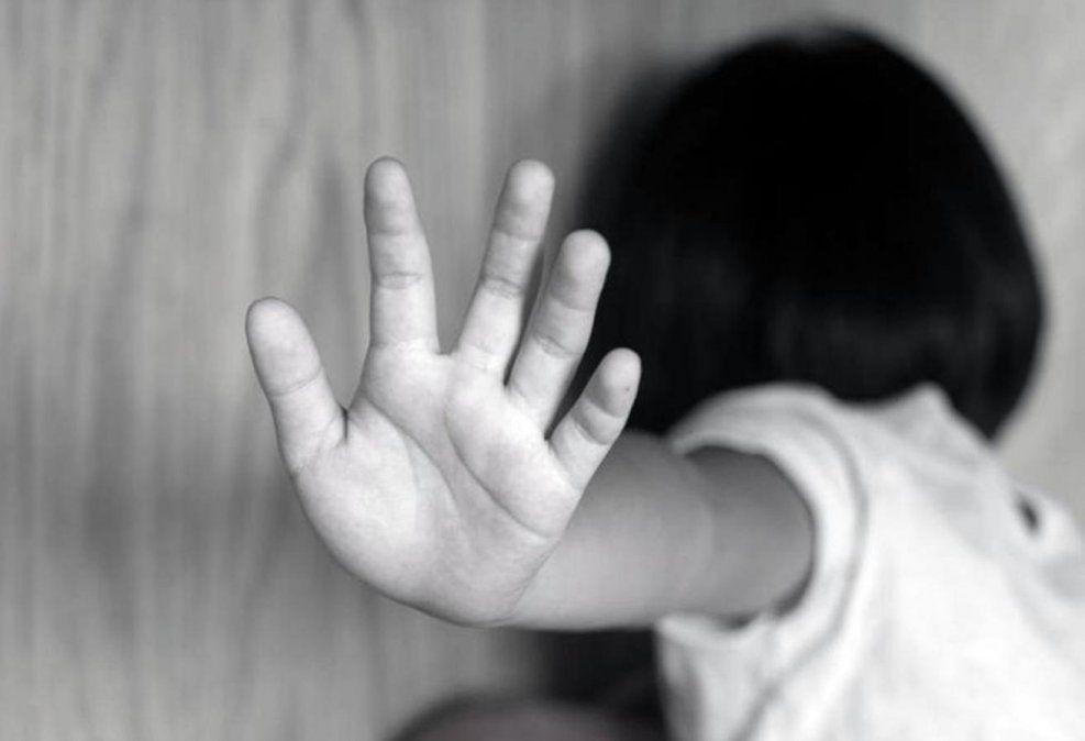Santo Tomé: en 2019 se triplicaron las denuncias por maltrato infantil