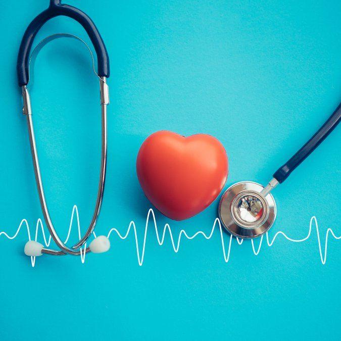 8 formas naturales de reducir la presión arterial sin medicamentos