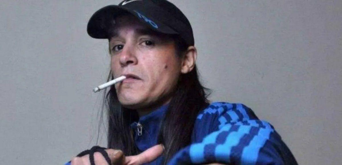 Hernán Coronel de Mala Fama propone armar un sindicato de grupos de cumbia