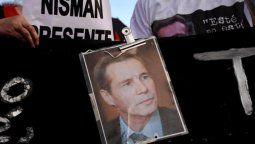 La Daia Santa Fe reclama elevar a juicio la muerte de Alberto Nisman