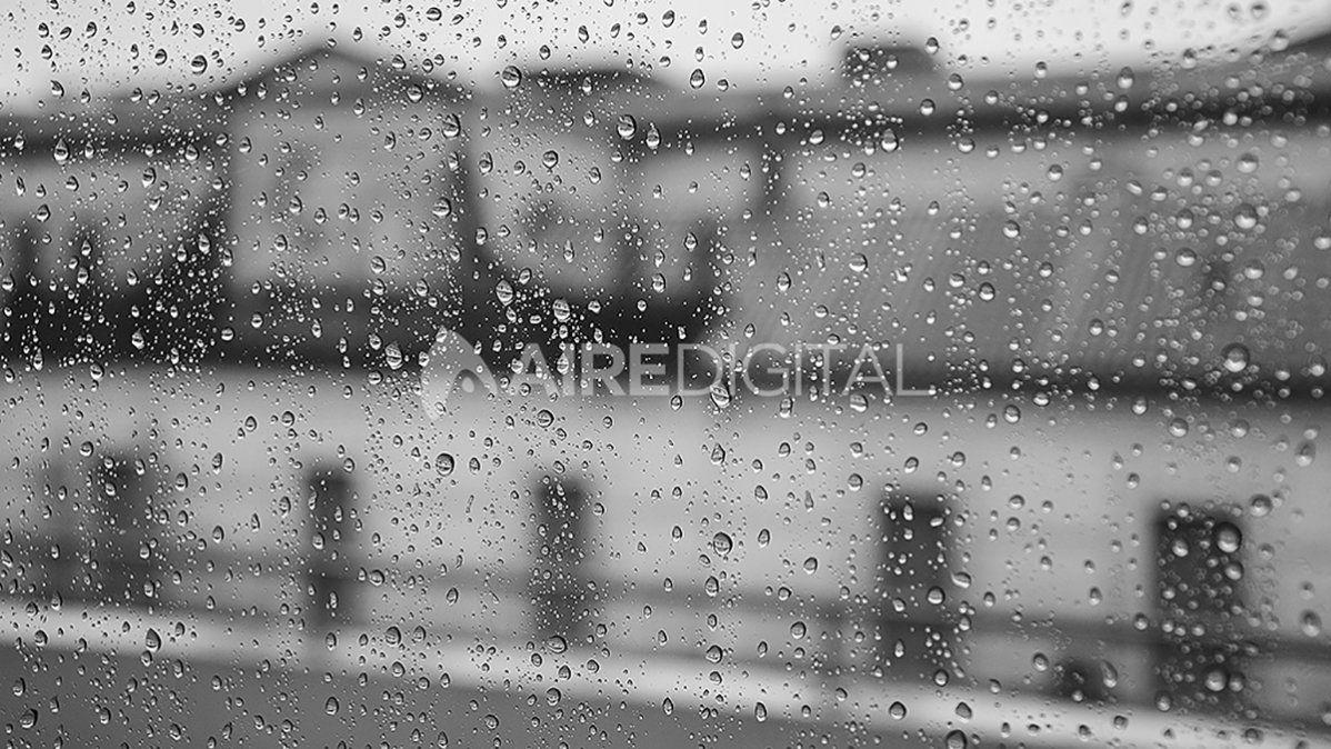 Foto: Maiquel Torcatt/Aire Digital