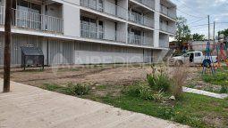 municipio y epe analizan como llevar energia a las viviendas de barranquitas