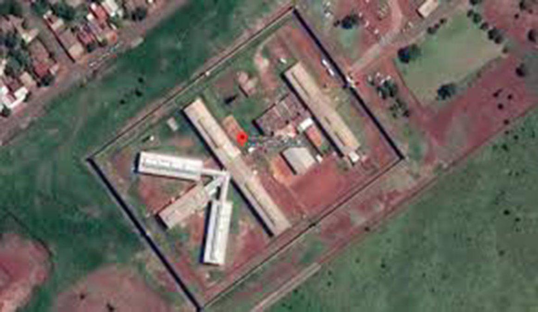Fuga en Paraguay: capturaron a dos de los 76 prófugos y el gobierno admitió un error de inteligencia