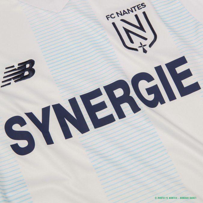 En honor a Emiliano Sala, Nantes vestirá de celeste y blanco