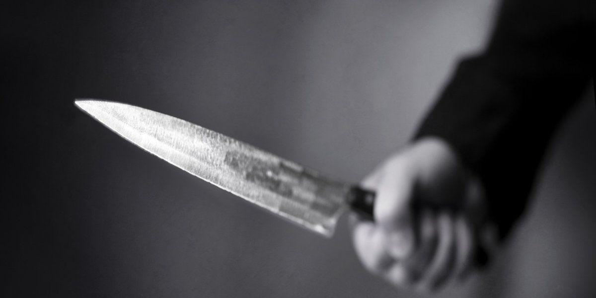 ¿En qué casos la reacción de la víctima de un delito puede ser considerada como legítima defensa? El reciente asalto a un motocilista en el ingreso a Santa Fe por autopista a Rosario