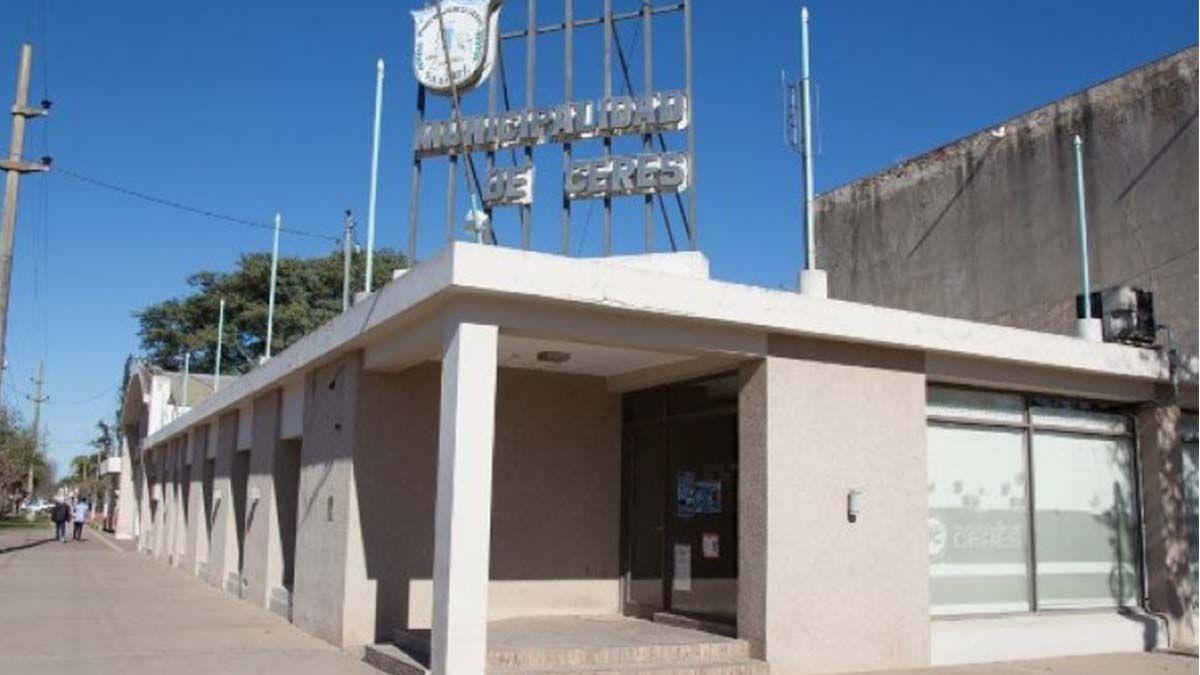 El gobierno de Santa Fe informó que se irá evaluando cuánto tiempo es necesario sostener esta cuarentena en la localidad del norte provincial.