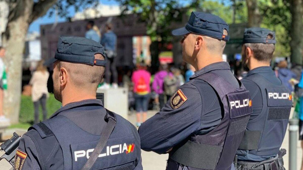 Detuvieron en España a un argentino acusado de tres abusos sexuales: contra su hija y otras dos familiares