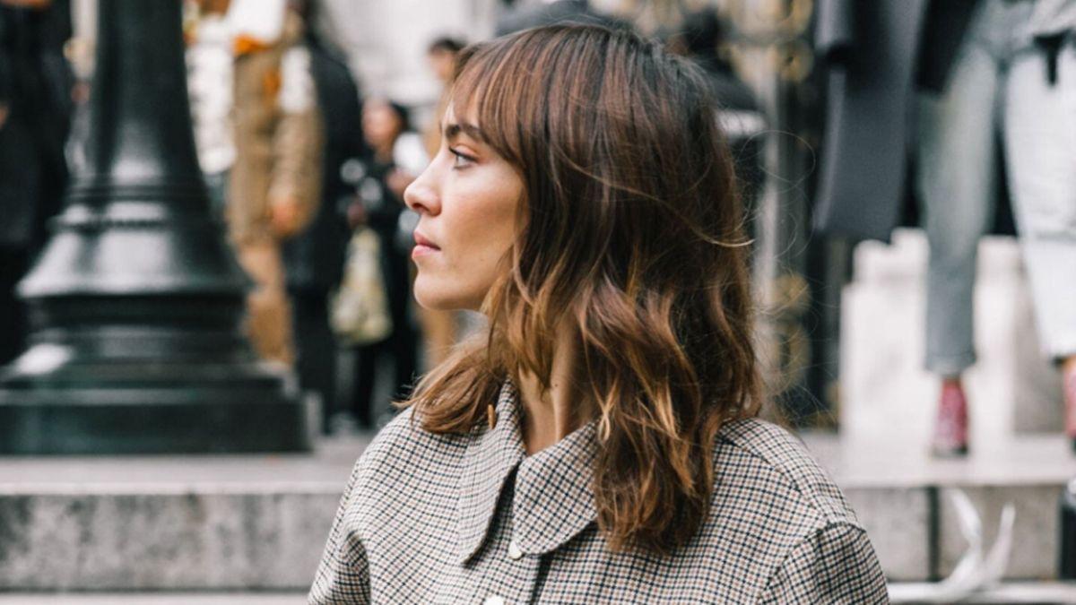 Cómo renovar tu imagen y seguir manteniendo un look natural