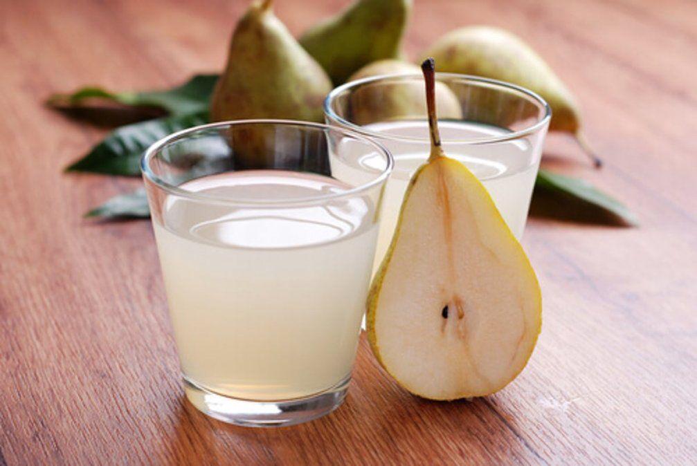 Jugos naturales para tratar la gastritis de manera sana y eficaz