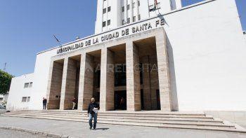 Inician sumario administrativo a funcionario municipal por reivindicar a Videla