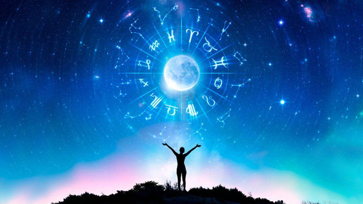 Consulta tu horóscopo 12 de febrero