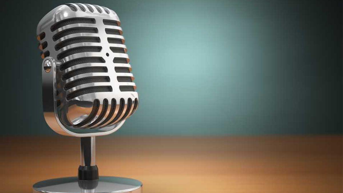 Por qué se celebra el Día Mundial de la Radio
