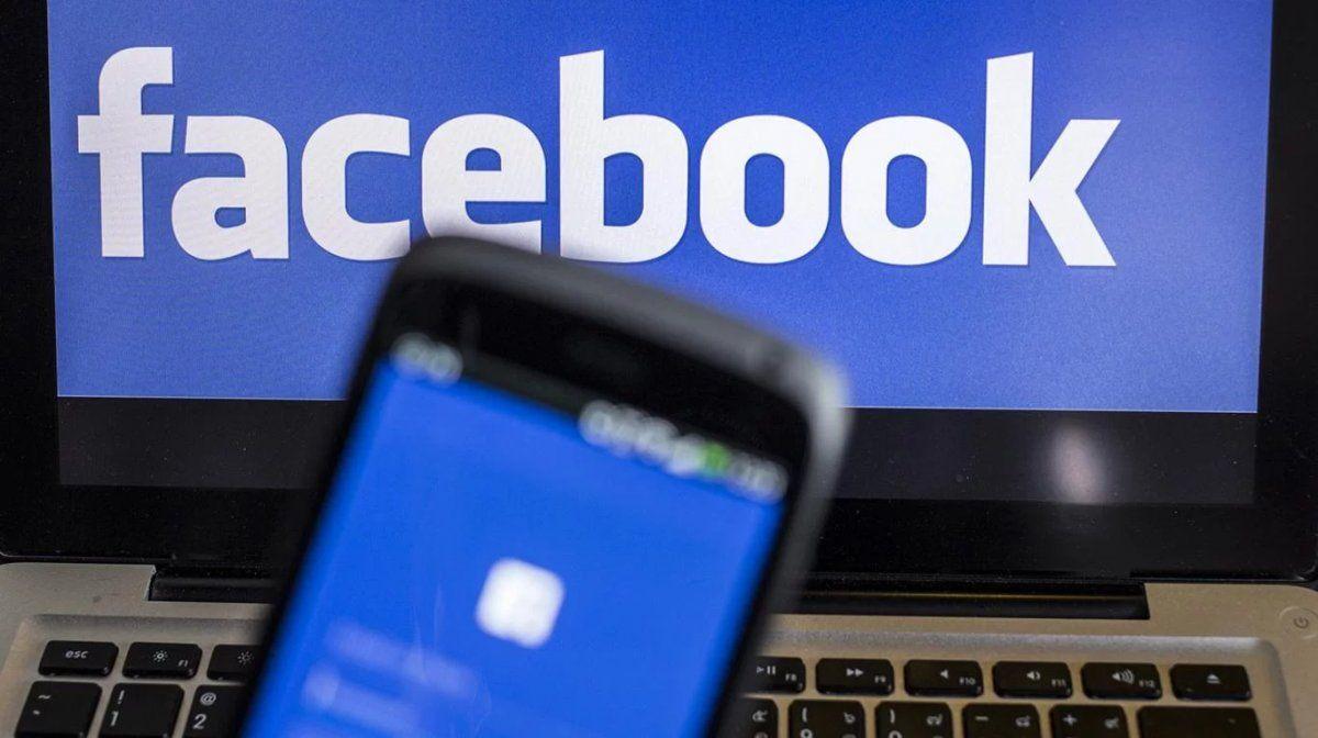 ¿Se puede saber quién visitó tu perfil de Facebook?