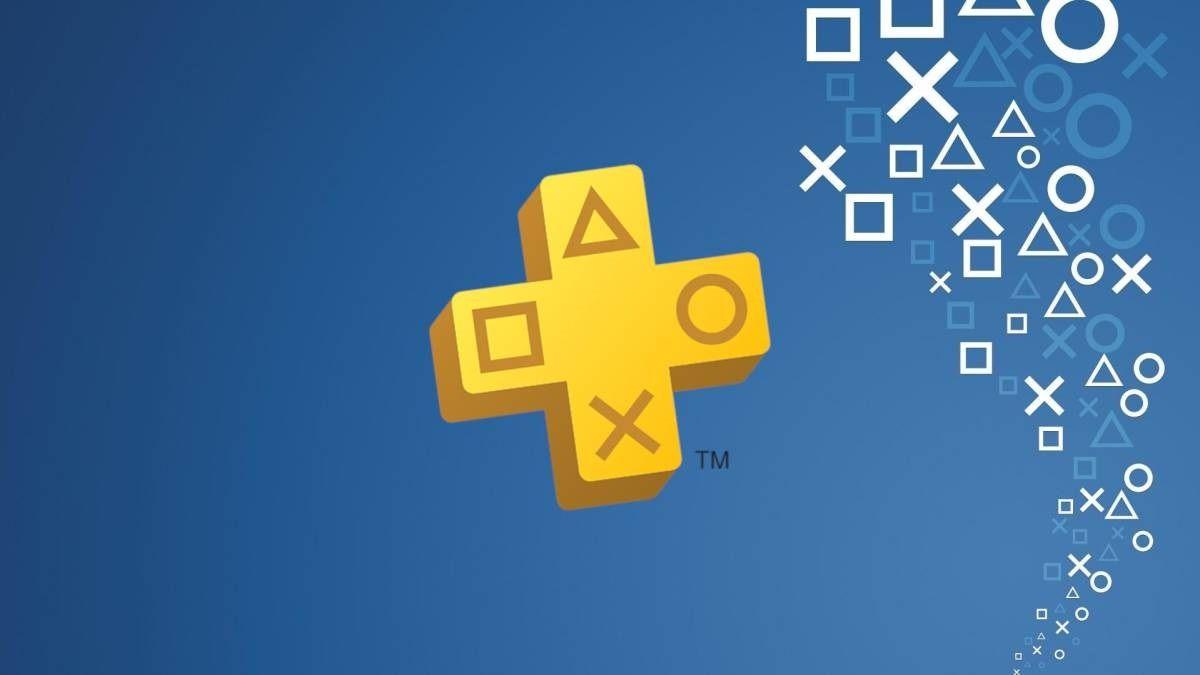 PS4: cómo renovar y dar de baja la suscripción de PS Plus