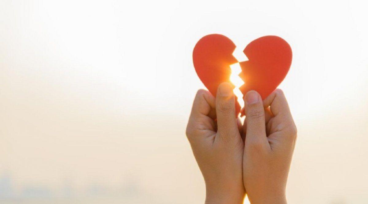 Anti-San Valentín: películas perfectas para no tener un día empalagoso