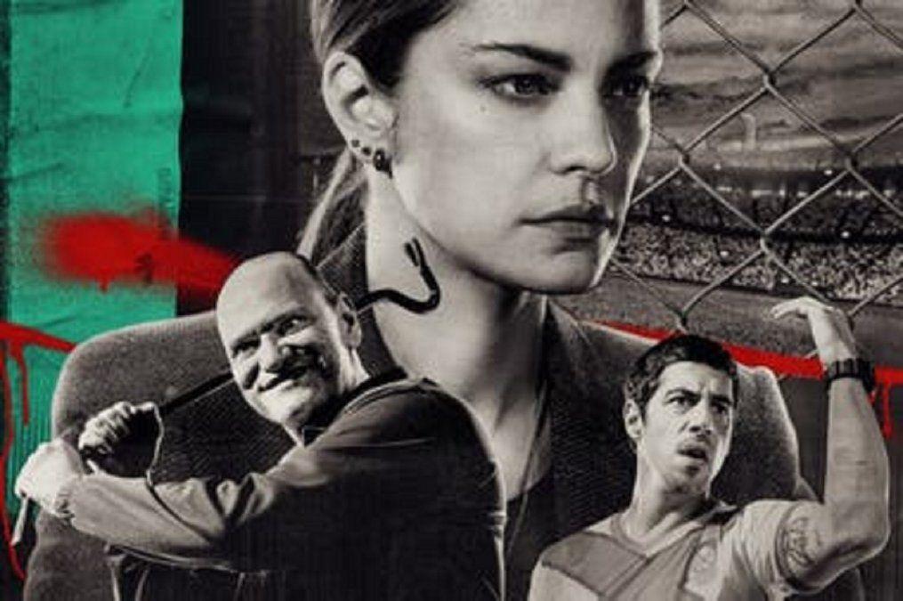 Netflix: todos los estrenos del 15 al 22 de febrero 2020