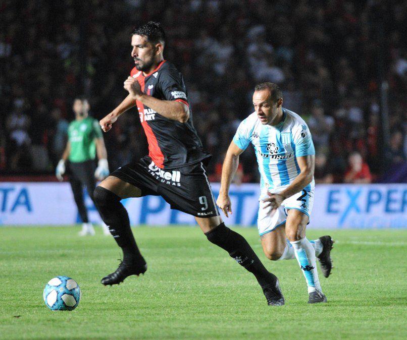 Newells - Colón por la Superliga: todo lo que tenes que saber