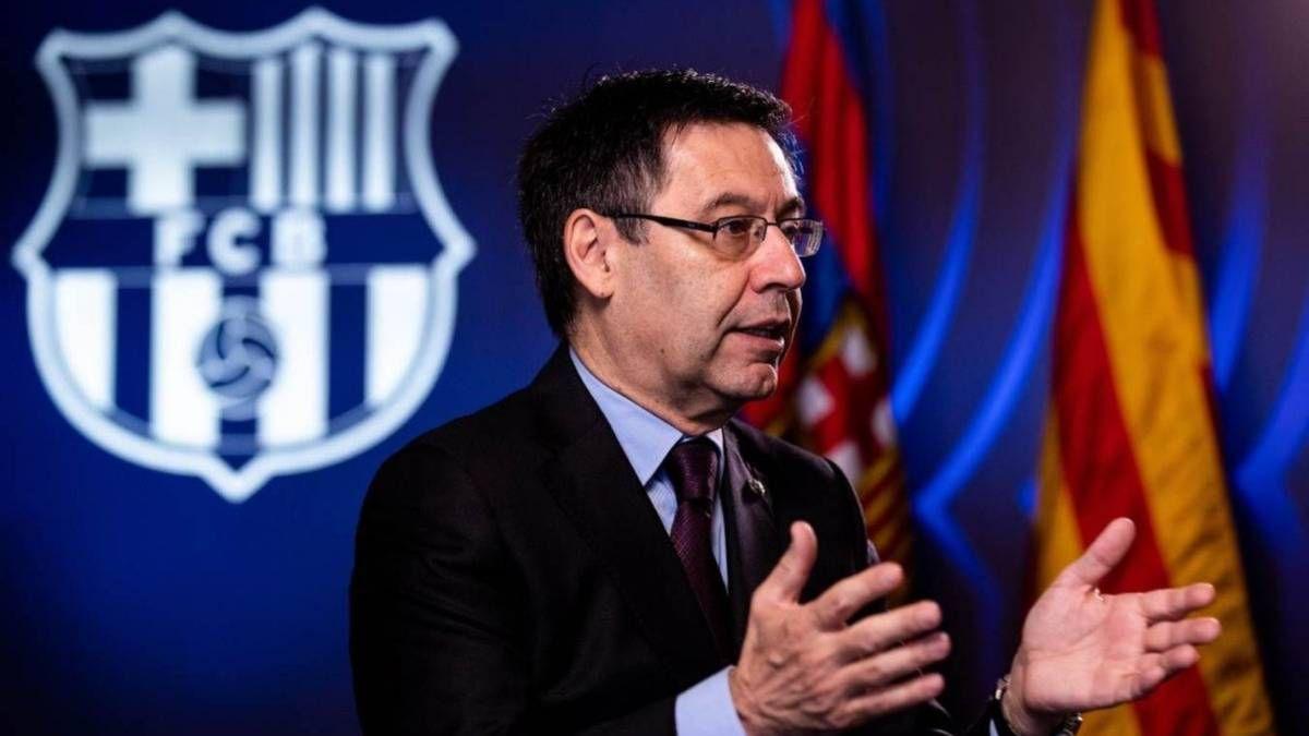 ¡Tremendo! Barcelona paga a una empresa para que difame a Messi, Piqué y ex jugadores