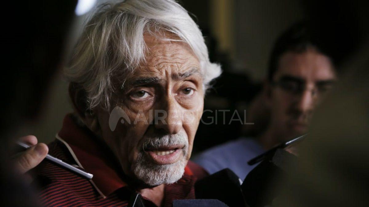 Raúl Berizzo