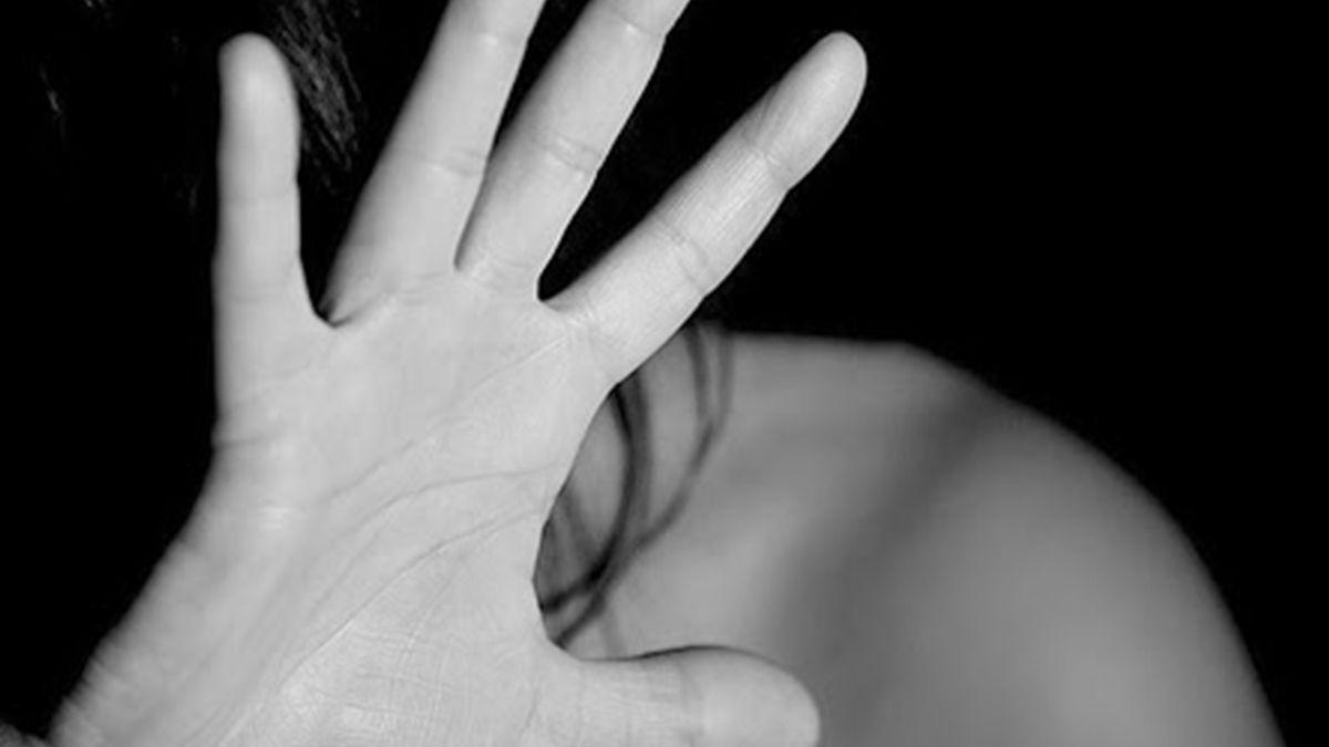 Desde la Agencia de Investigación sobre Trata de Personas y Violencia de Género de la Policíaadvierten que en los últimos años estos delitos se hicieron cada vez más complejos. Los casos denunciados se incrementan.