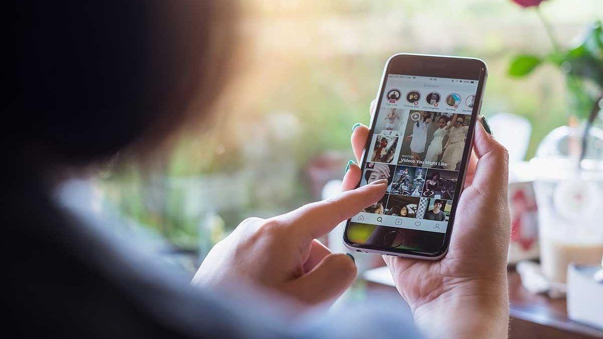 Cómo ver las historias de Instagram sin que se enteren