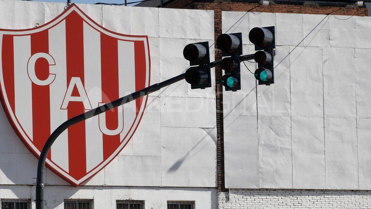 Cómo es la nueva semaforización en la exrotonda de Unión