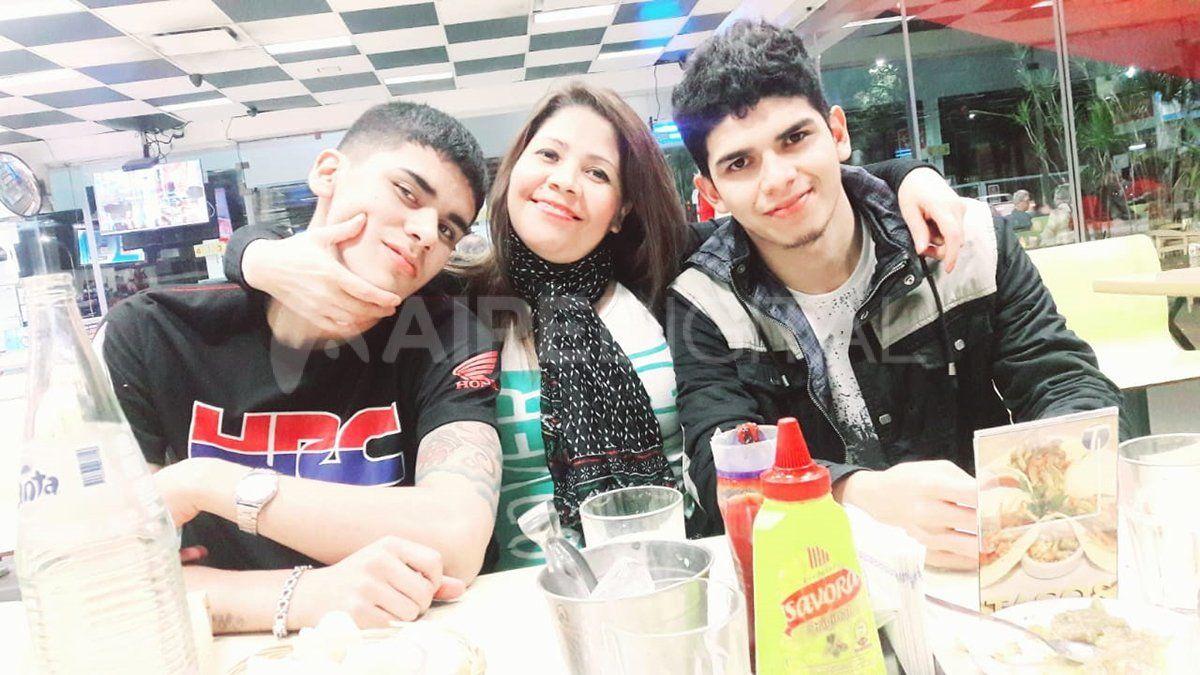 Habló un amigo del joven de 21 años que murió tras ser apuñalado en San Miguel de Tucumán