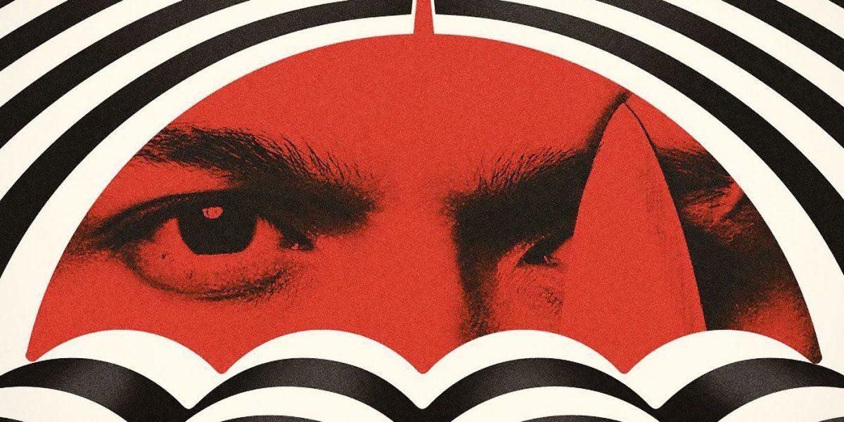 Netflix lanza los primeros pósters de la segunda temporada de The Umbrella Academy