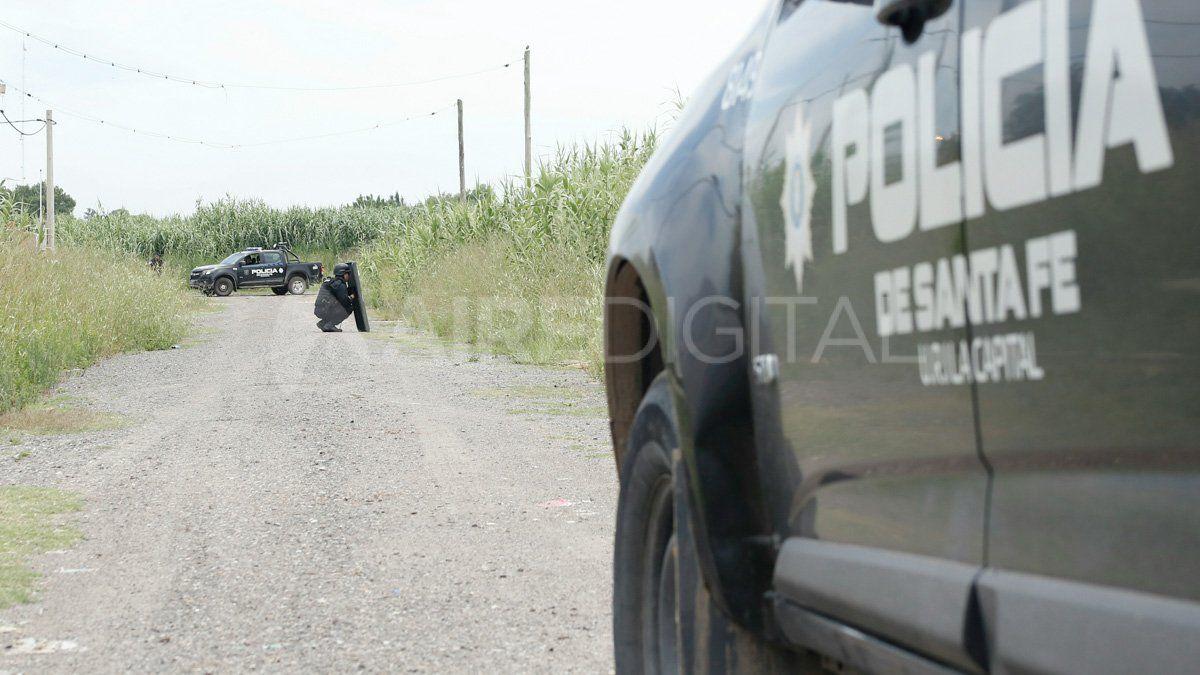 Primera condena por la causa Horas OSPE: un policía fue sentenciado por defraudación