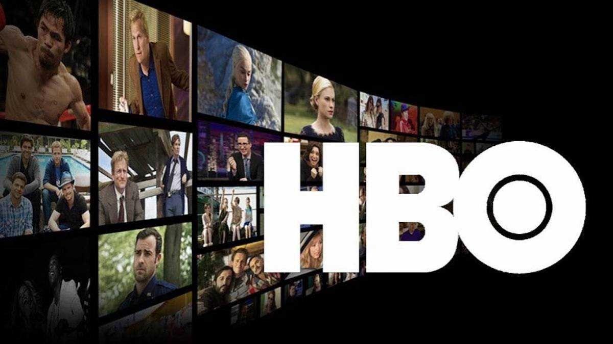 Desde el sofá recomienda películas random que podés ver en HBO por Flow