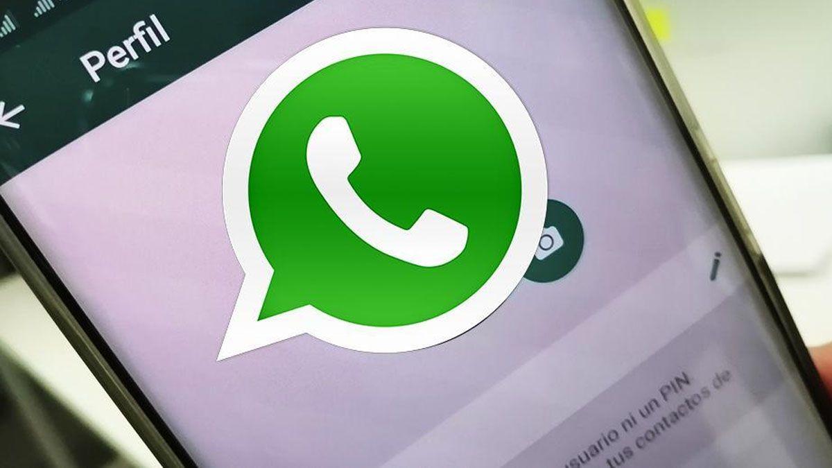 Cómo usar WhatsApp para dictar tus clases durante la cuarentena por coronavirus