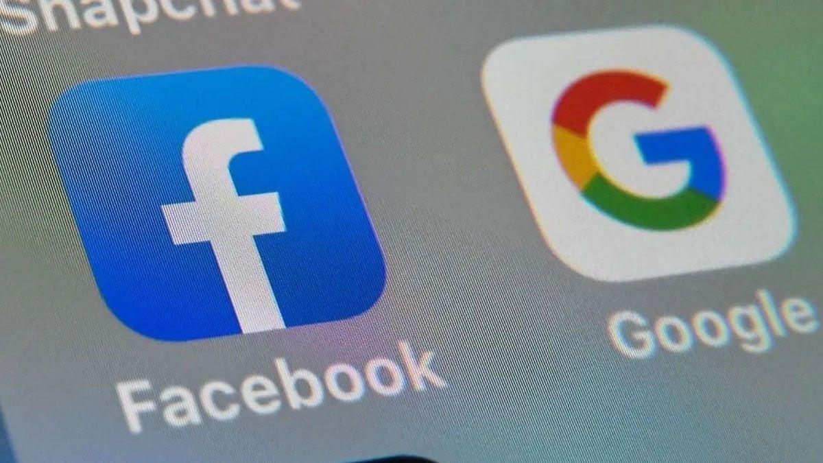 Cómo exportar fotos y videos desde Facebook a Google Fotos