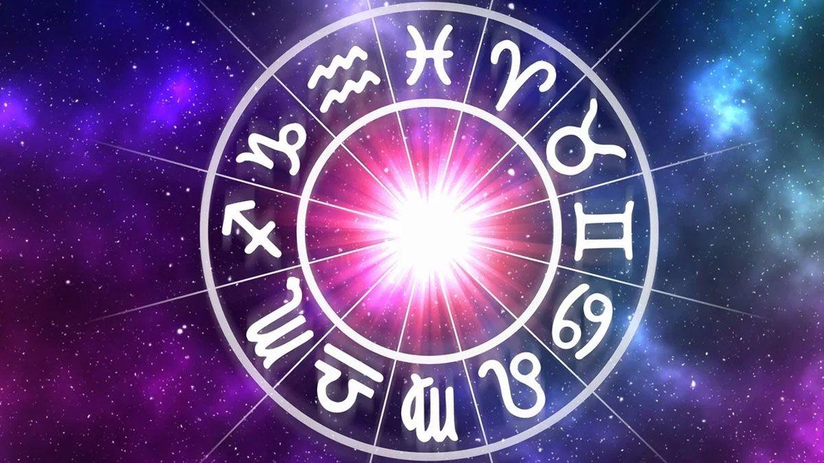 Horóscopo: miércoles 25 de marzo de 2020