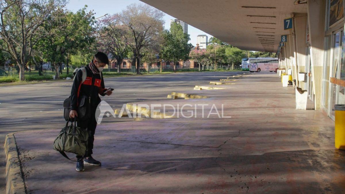 Nación, provincias y municipios empiezan a programar cómo será la reactivación del turismo post cuarentena